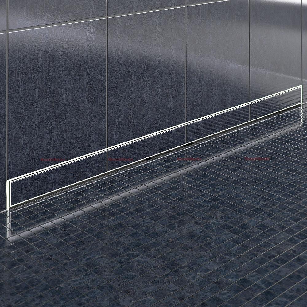 Duschablauf Wand wandablauf wandrinne wandmontage duschrinne ablaufrinne bodenablauf